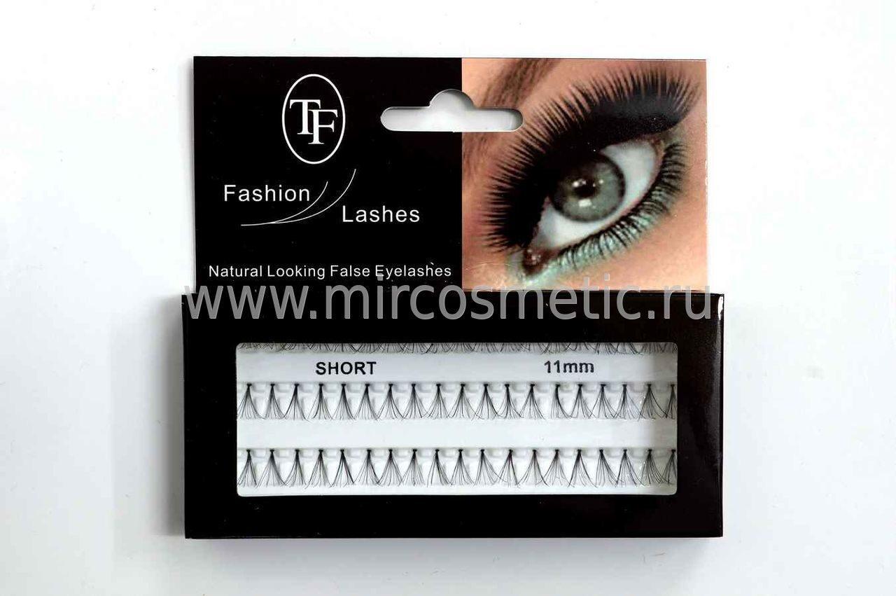 Клей для ресниц fashion lashes