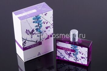 Н 53480  A.A.F  т.в. 100ml Eau De Seduction Violet Dream /ж / 1191