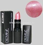 _DEMINI Make Up Lipstick Loving Touch Помада для губ, №   5