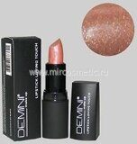 _DEMINI Make Up Lipstick Loving Touch Помада для губ, №   9