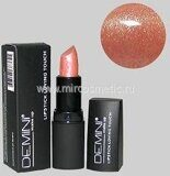 _DEMINI Make Up Lipstick Loving Touch Помада для губ, №   3