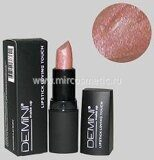 _DEMINI Make Up Lipstick Loving Touch Помада для губ, №   7