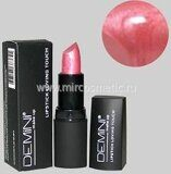 _DEMINI Make Up Lipstick Loving Touch Помада для губ, №   1